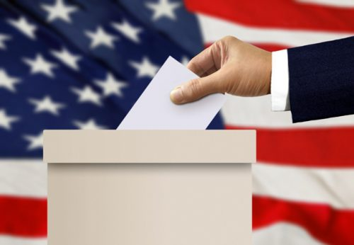 Politics and the Bible: Are they compatible?