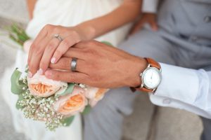 What is the will of God in marriage