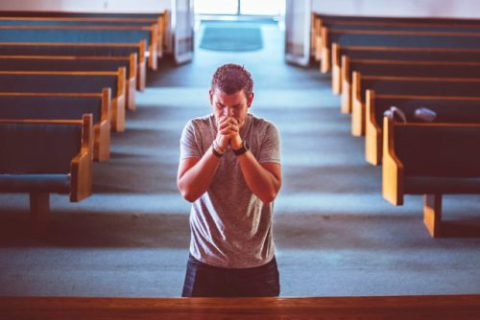 Why doesn't God heal everyone who asks in faith for healing?