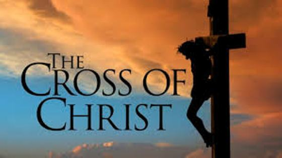 What is the character of Christ