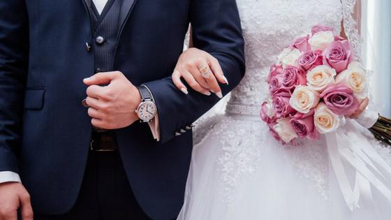 Jesus' teaching on marriage
