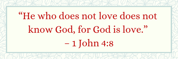 What is God's Covenant with Man