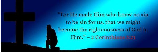 The Christian in Full Armor