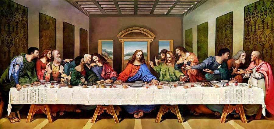 What is the Significance of the Lord's Supper