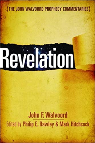 What's the Book of Revelation About?