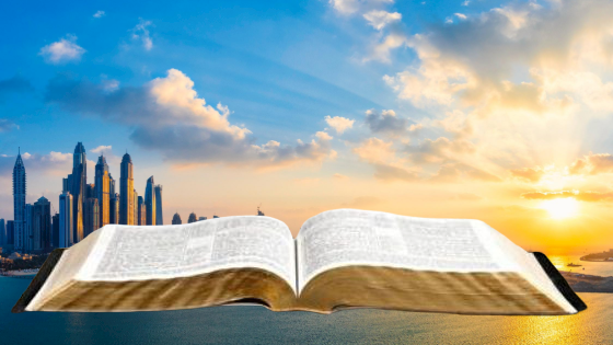 Guidelines in Interpreting Bible Prophecy