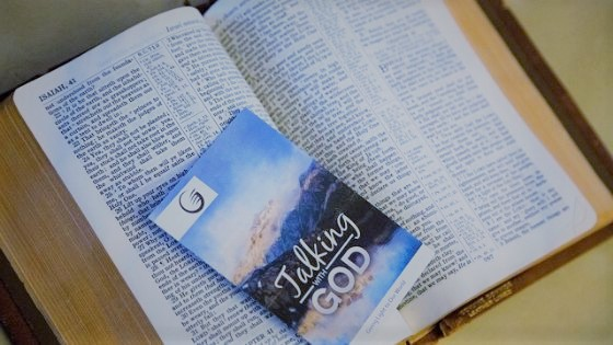 Best Study Bibles for Beginners