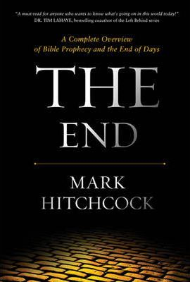 The End by Mark Hitchcock