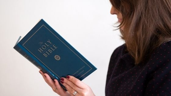 Should Women Teach in the Church