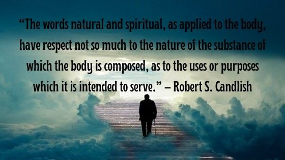 Redemption of the Believer's Body