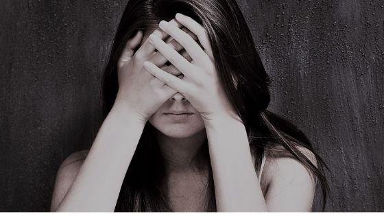 Is Suffering God's Punishment?